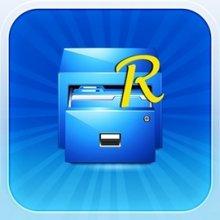Root Explorer v4.9.1 [Ru/En]