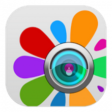 Photo Studio PRO v2.0.24 [Ru/Multi]