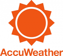 AccuWeather 6.1.10 (Ru) apk [Android] погода бесплатно