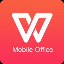 WPS Office - Office Suite for Word, PDF, Excel 12.8 apk (Ru) бесплатно