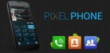 PixelPhone Pro v4.3.0 (Android)
