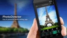 CyberLink PhotoDirector - профессиональный фоторедактор v8.0.0 Premium [Android]