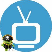 Телепрограмма TVGuide v3.2.1 Premium [Ru]