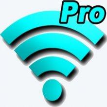 Network Signal Info Pro 5.16.24 (Paid) [Ru]