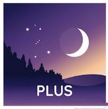 Stellarium Mobile PLUS - Star Map v1.6.0 [Ru/Multi] бесплатно