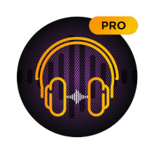 JukeBox Music Player Pro 1.4.2 [Android]