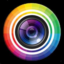 PhotoDirector Premium 12.1.0 [Ru] - Фоторедактор
