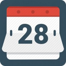 Business Calendar 2 Pro 2.21.2 (Android)