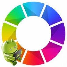 ФОТО Галерея v3.20.3 Pro + Mod [Ru/Multi] - альтернативная фотогалерея