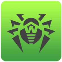 Dr.Web Security Space Pro 11.1.3 [Android]