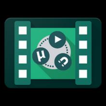KinoTor v1.191 Pro (Android)