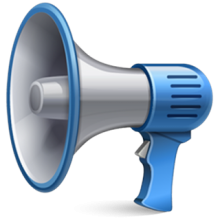 Voice Aloud Reader Premium 14.2.2 + Plugins [Android]