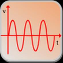 Electrical Calculations Pro / Электрические расчеты v7.3.0 [Ru/Multi]