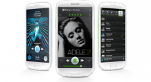 PlayerPro Music Player 5.1 build 183 [Android]