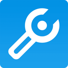 All-In-One Toolbox (Cleaner) Pro 8.1.5.8.1 + Plugins [Android]