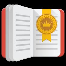 FBReader Premium 3.0.20 Final [Android]