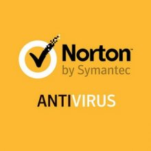 Norton Security and Antivirus Premium v3.23.0.3333 (Android)