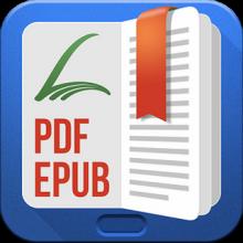 PRO Lirbi Reader 5.4.5 (Android)