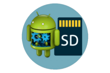SD Maid Pro - System Cleaning Tool 4.9.1 [Android]