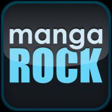Manga Rock – Best Manga Reader Premium 3.2.4 (Android)