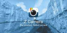 Z Camera VIP 4.22 на Android бксплатно