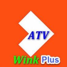 Wink Plus ATV v1.5.0.3 Mod [Ru] ТВ-каналы бесплатно