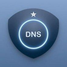 DNS Changer v1.0.1 b1002 Pro apk [Ru/Multi]