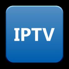 IPTV Pro 5.0.10 [Android]