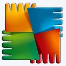 AVG AntiVirus Pro 5.9.2.3