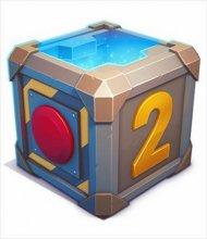 Механическая Коробка 2 v7.11.7 [Ru/En]