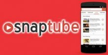 SnapTube - YouTube Downloader HD Video 4.35.0.10505 (Android)