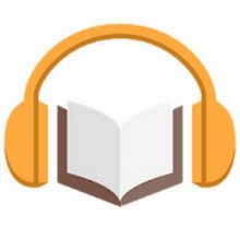 mAbook Audiobook Player v1.0.7 apk [Ru/En] плеер бесплатно