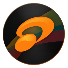 jetAudio HD Music Player Plus 9.3.2 [Android]