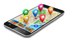 Family Locator - Phone Tracker v5.1 Premium для Android