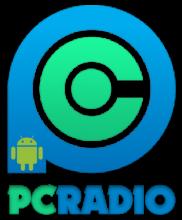 Радио онлайн - PCRADIO Premium 2.5.0.0 (Android)