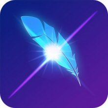 LightX Photo Editor & Photo Effects Pro v2.0.0 (Android)