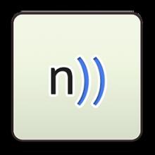 Netmonitor v1.10.1 [Ru/Multi]