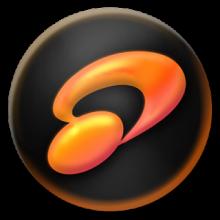 JetAudio HD Music Player Plus v9.3.0 (Android)