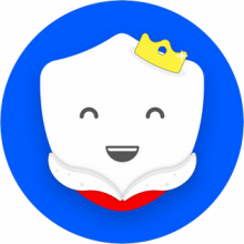 Betternet Premium 5.2.2 apk [Android] бесплатно