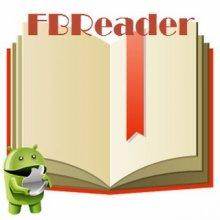 FBReader v2.8 Premium + v2.8 Free + Plugins [Ru/Multi] - программа для чтения электронных книг