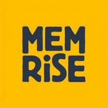 Memrise 2.94_17904 apk [Ru] изучение языков бесплатно