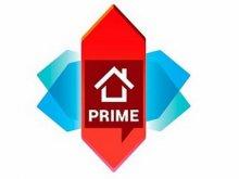 Nova Launcher Prime v4.3.1