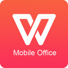 WPS Office - Word, Docs, PDF, Note, Slide & Sheet 12.2.2 [Android]