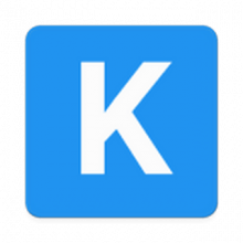 Kate Mobile Pro 60.1 (Paid) apk [Ru] бесплатно