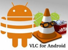 VLC for Android v3.0.1 build 13000117
