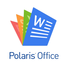 Polaris Office+ PDF Editor Pro 7.3.16 [Android]