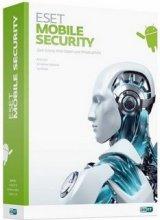 ESET Mobile Security & Antivirus (Premium) 3.5.100.0