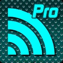 WiFi Overview 360 Pro 3.40.01 apk [Ru/Multi]