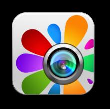 Photo Studio PRO v2.0.7 [Ru/Multi] - редактор изображений