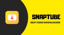 SnapTube - YouTube Downloader HD Video